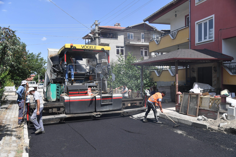 29-06-2020-gulcu-asfalt-1
