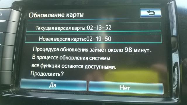 IMG-8e0a24c1ef40efdb95a6b6aa6454142f-V
