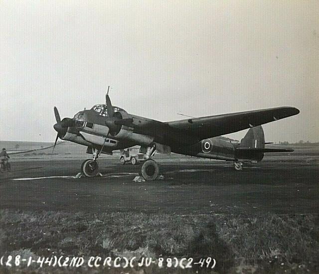 Ju-88-368.jpg