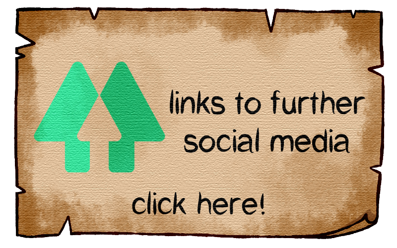 click here for further social media services that I use, including twitch, soundcloud, etc.