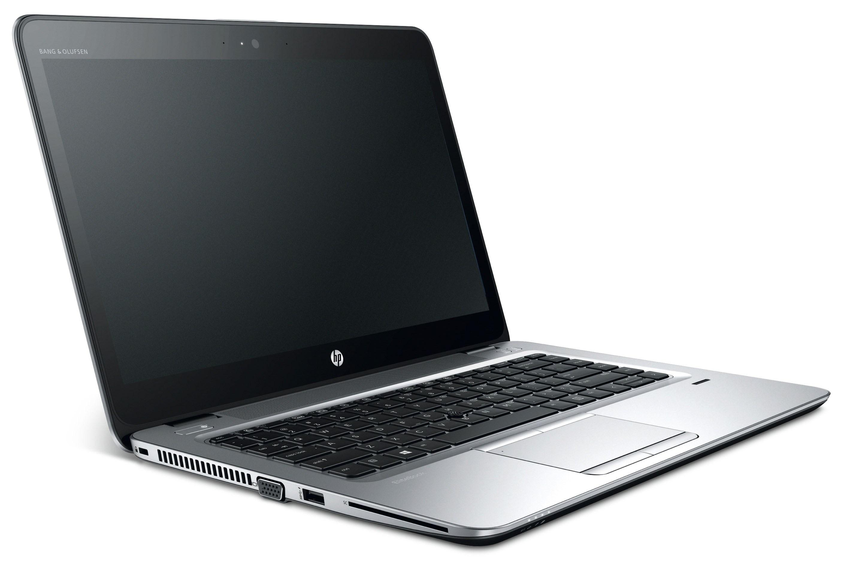 HP-0.jpg