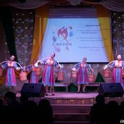 Tvori-Dobro-Koncert-Shilka-30-04-21-59