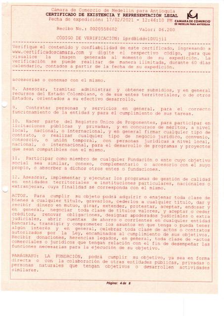 3-Y-4-ACTA-CONSTITUCION-Y-CERTIFICADO-DE-EXISTENCIA-8