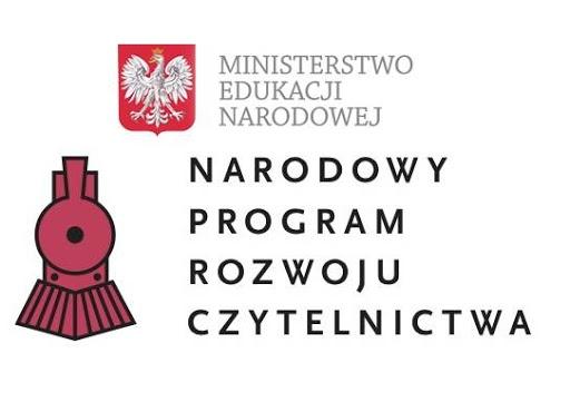 Narodowego-Programu-Rozwoju-Czytelnictwa-Priorytet-3
