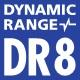 DR8.jpg