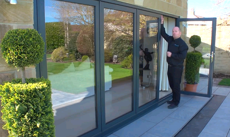 bifold-glass-doors-exterior
