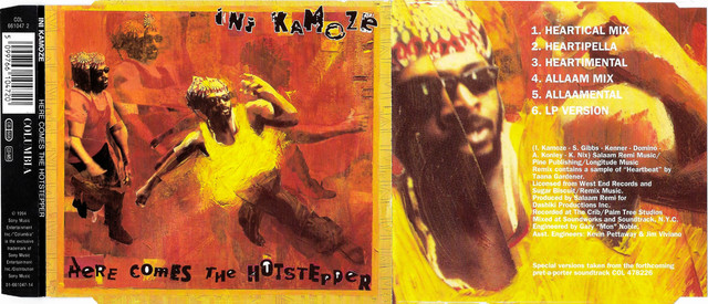 Ini-kamoze-Here-Comes-The-Hotstepper-OFC