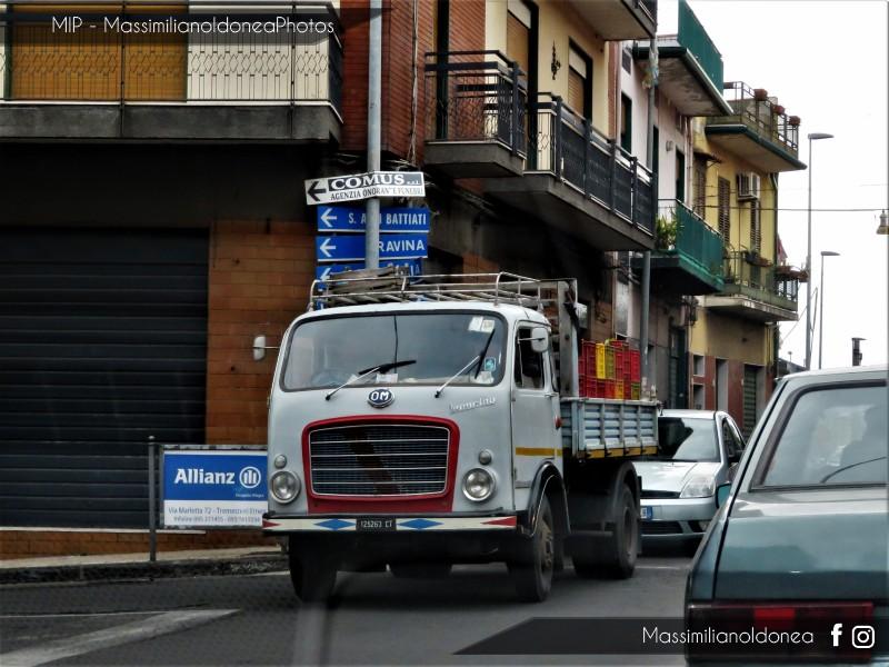 Veicoli commerciali e mezzi pesanti d'epoca o rari circolanti - Pagina 9 OM-Leoncino-Diesel-4-4-85cv-65-CT125263-484-562-16-3-2019