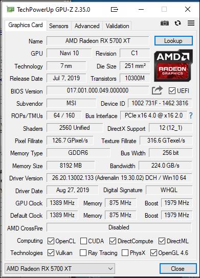 Capture-GPU.png