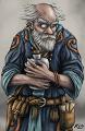 Baelzar's Avatar