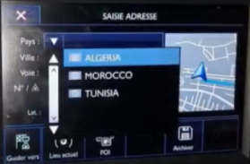 map-algeria-tunisia-maroc-peugeot