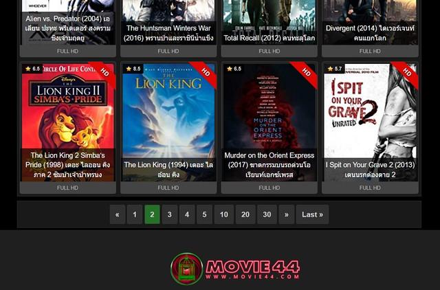 https://i.ibb.co/jf6JW7Q/movies44.jpg