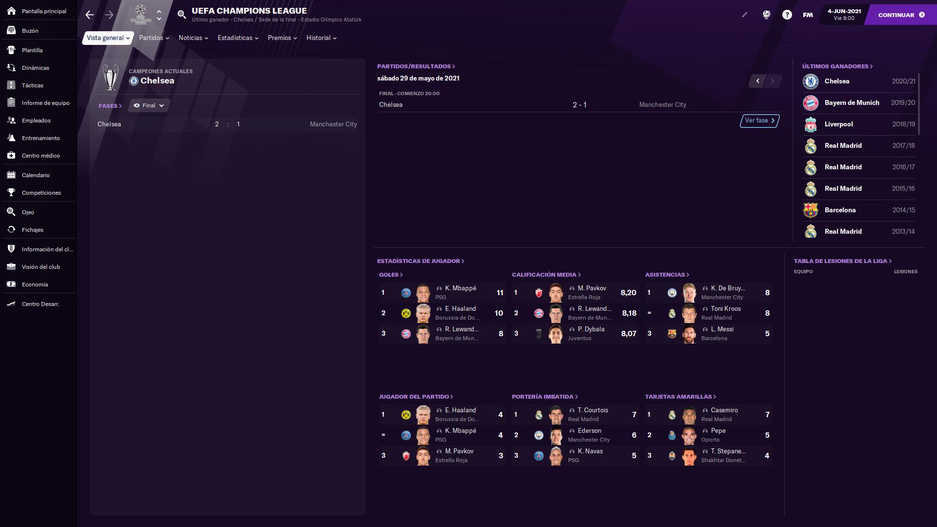 UEFA-Champions-League-Perfil.png