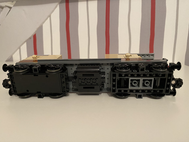 IMG-0883