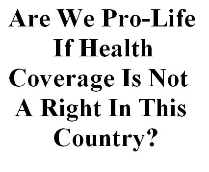 Pro-Life-Coverage.jpg