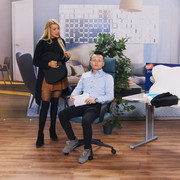 cap-Diana-Naborskaia-schl-ft-jetzt-noch-besser-Bei-PEARL-TV-Oktober-2019-4-K-UHD-00-16-56-45