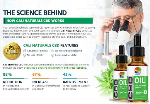 cali-naturals-cbd-oil