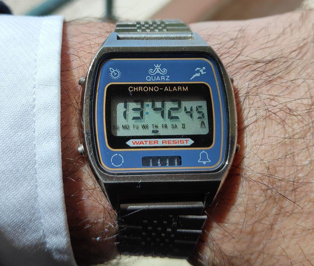 Relógio do Dia - Página 5 Meister-Anker4