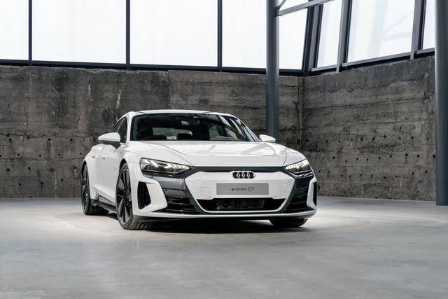 2021 - [Audi] E-Tron GT - Page 6 0-AB059-CE-6-AF6-4-FB1-8-B82-6243-ADC73-D25