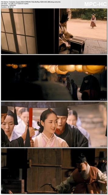 Forbidden-Quest-2006-KOREAN-720p-Blu-Ray-H264-AAC-Mkvking-com-mkv-thumbs-2019-11-07-16-48-14