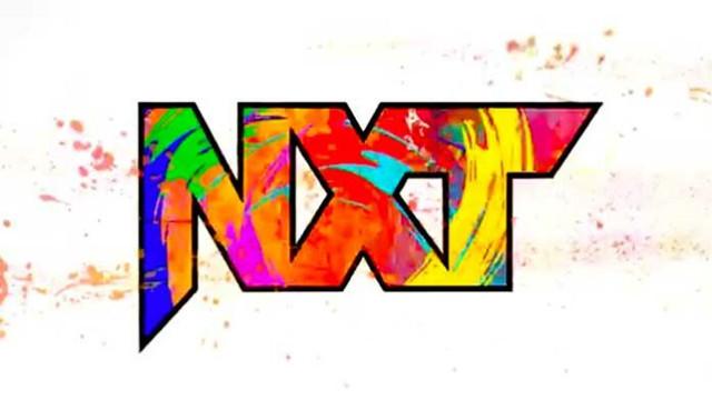 WWE-NXT.jpg