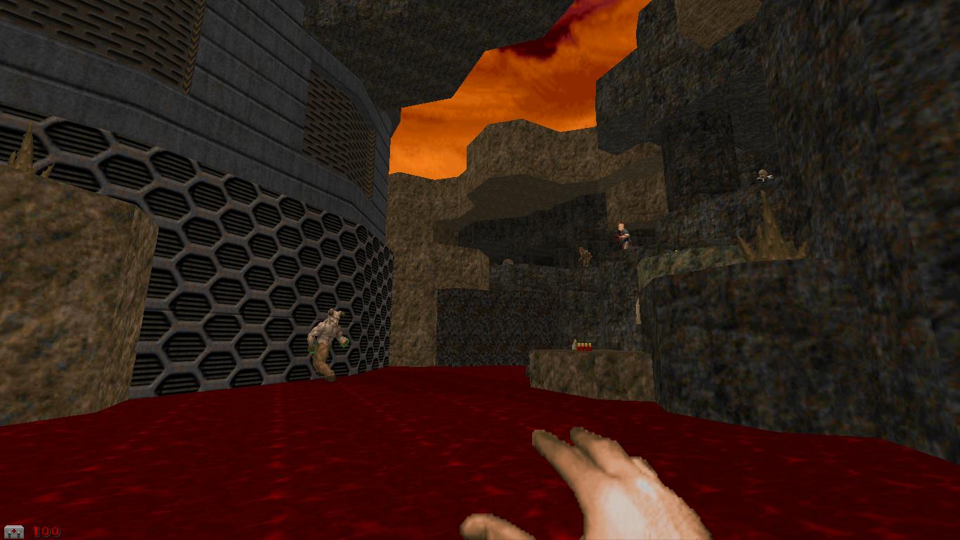 Screenshot-Doom-20200724-144332.png