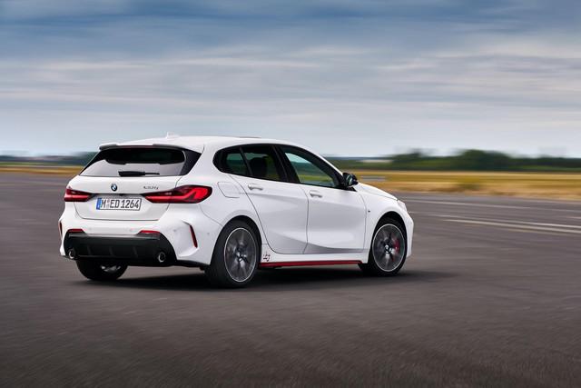 2018 - [BMW] Série 1 III [F40-F41] - Page 31 F5557316-CBE7-45-DA-B707-BE7-E1-B06-A2-EF