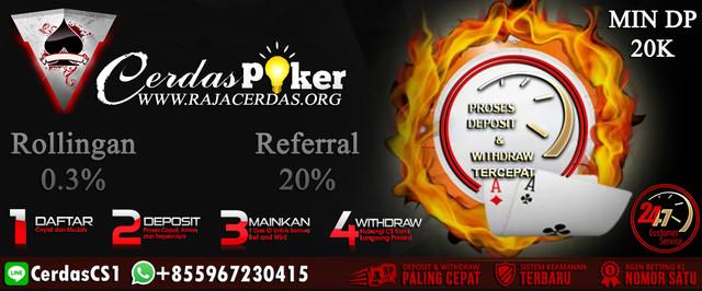 [Image: promo-poker-39.jpg]