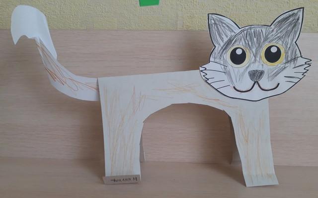 Кот.Дима 7 лет.jpg