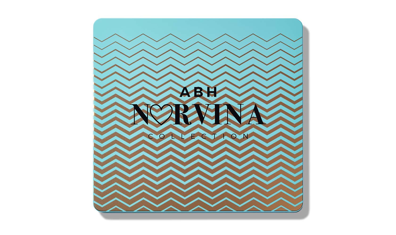 norvina-vol2-campaign-22