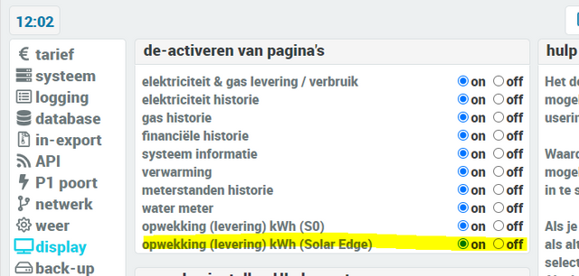 Solar-Edge-On-OFF