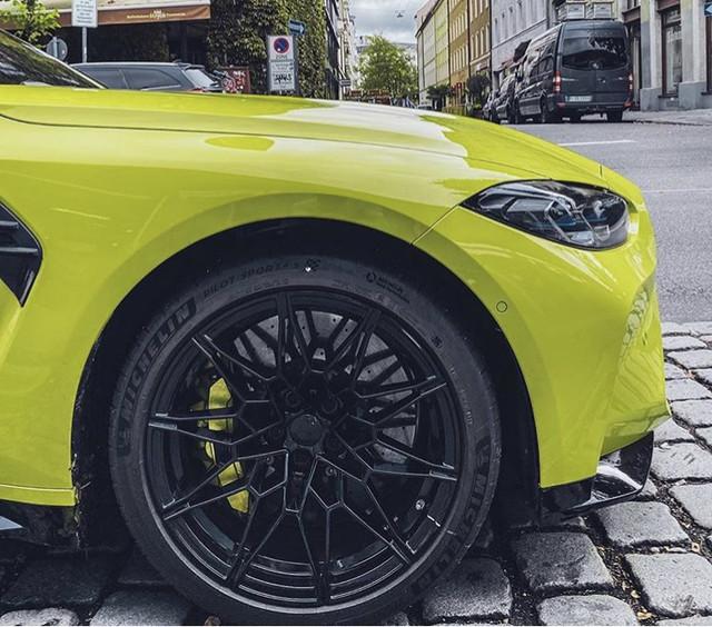 2020 - [BMW] M3/M4 - Page 22 F52285-CC-0-A2-F-4-F57-94-CE-1-DB8-ABC3-E381