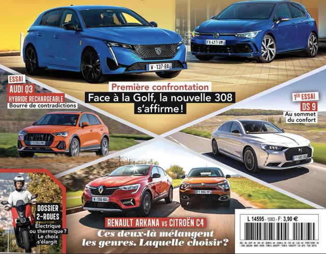[Presse] Les magazines auto ! - Page 2 26-A5-E093-7368-42-DF-9-CBF-FE8245-CEABC5