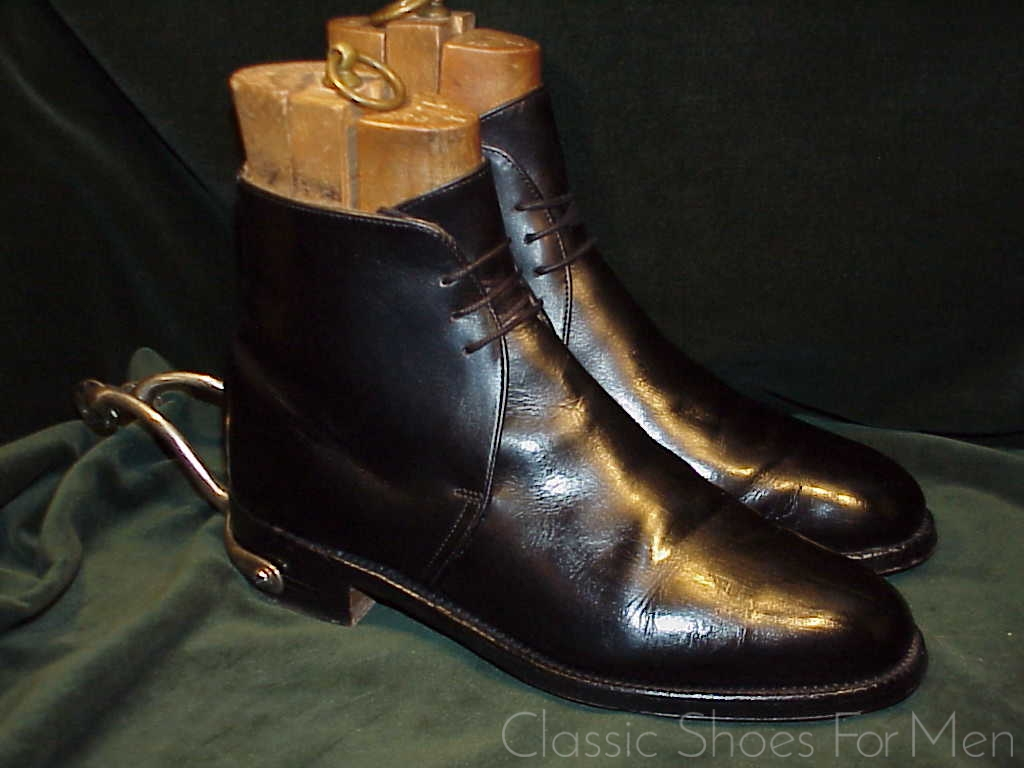 shoes rack idea