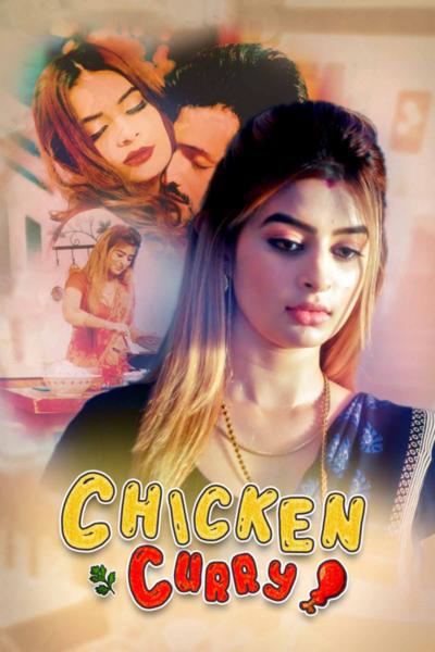 Chiken-Curry-Part-2-2021-S01-Hindi-Complete-Kooku-App-Original-Web-Series-720p-HDRip-400MB-Download