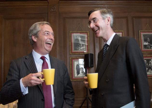 Farage-R-M