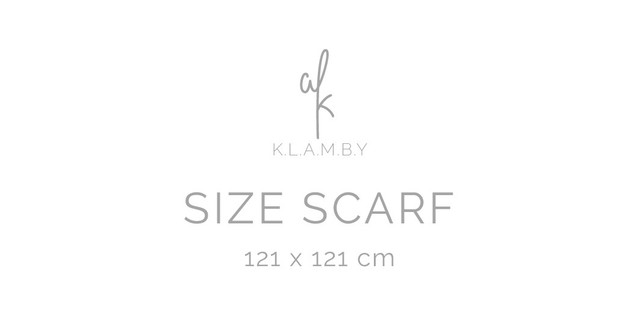 Size-Chart-Scarf.jpg