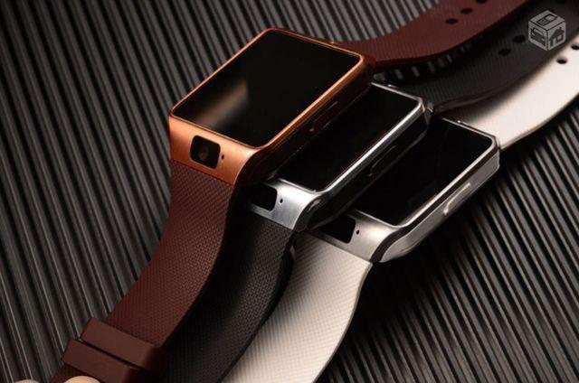 dong-ho-thong-minh-smartwatch-2