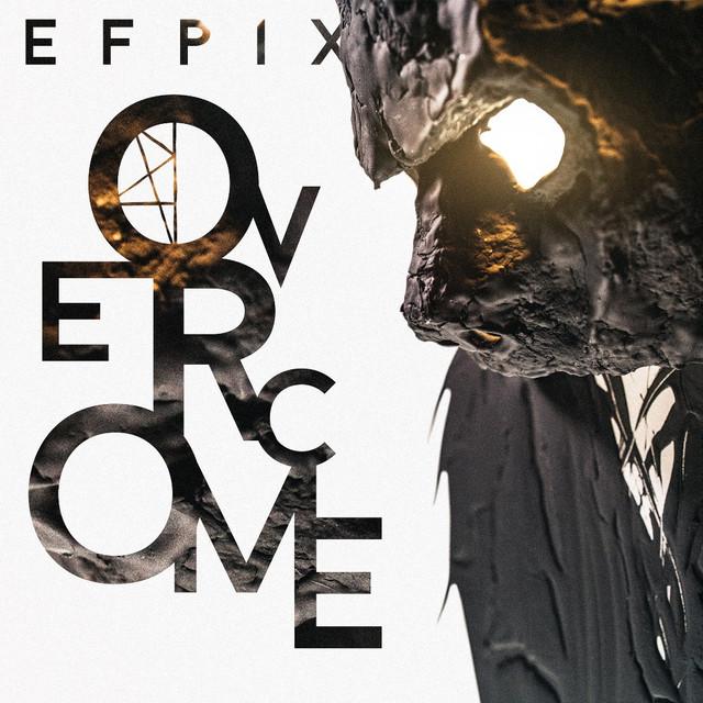 Картинка Новый сингл группы Efpix
