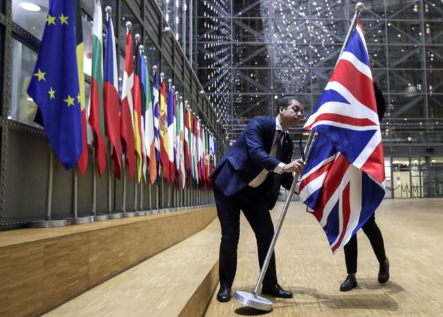 brexit-imera-3