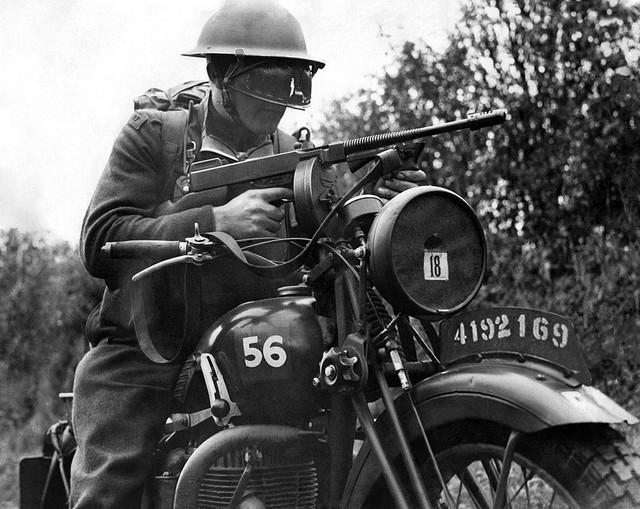 C4192169-former-Dutch-Army