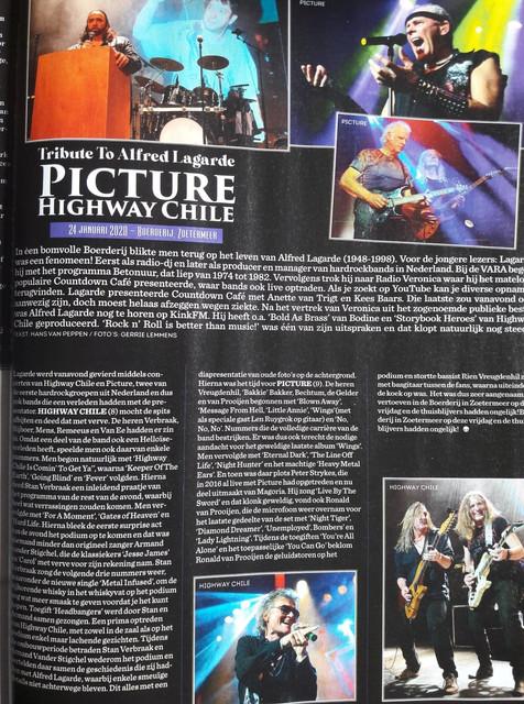 rocktribune-mrt-2020.jpg