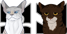 MCA of RiverClan is OPEN! Grouse-and-Marsh-banner