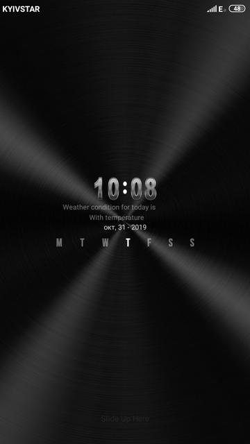 Screenshot-2019-10-31-10-08-27-841-lockscreen.png