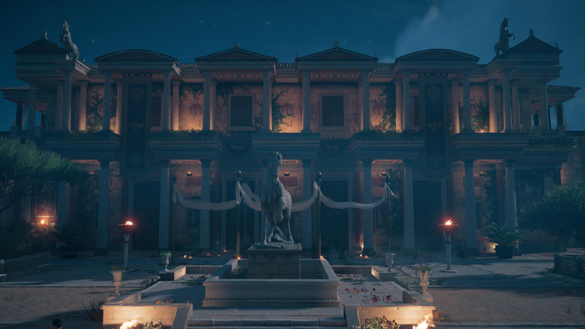 Assassin-s-Creed-Origins2021-3-28-19-47-37.png