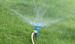 Irrigation-Supplies