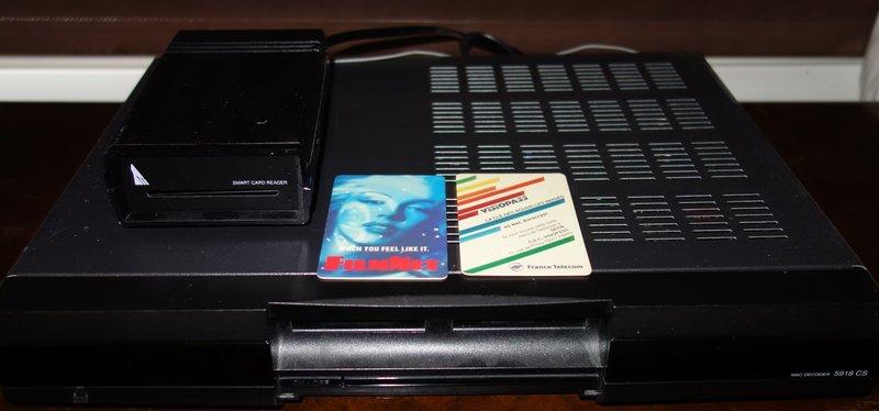 NOKIA-5918-CS-D2-MAC-DECODER.jpg