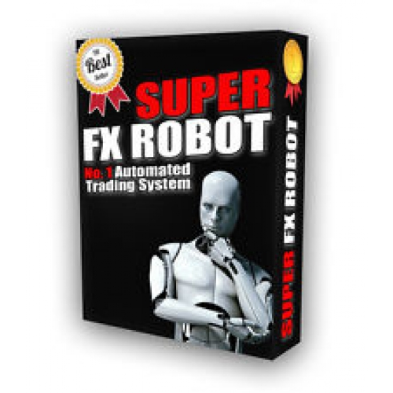 Super-FXrobot-BEST-FX-ROBOT-No-1-automated-trading-system-in-the-world-SEE-2-M