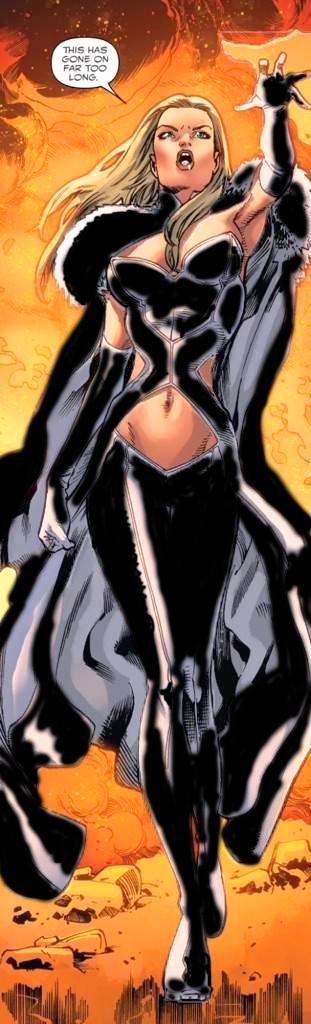 EMMA-BLACK-KING