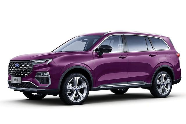 2021 - [Ford] Everest / Equator 2-CD2-AED4-187-A-4-C7-D-9-B2-E-DE55-A59605-AB